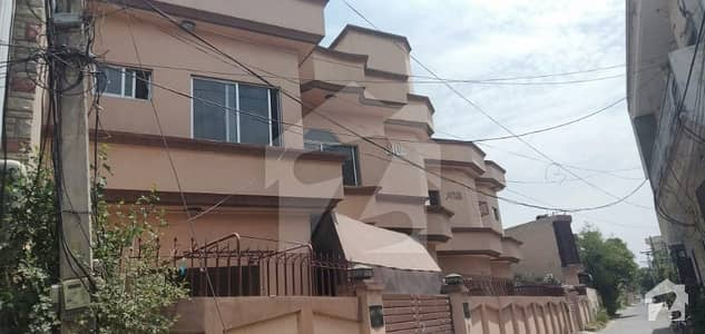 1 kanal  Residential House Is Available For Rent At Faisal Town  Block D At Prime Location