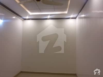 House For Sale In G-9