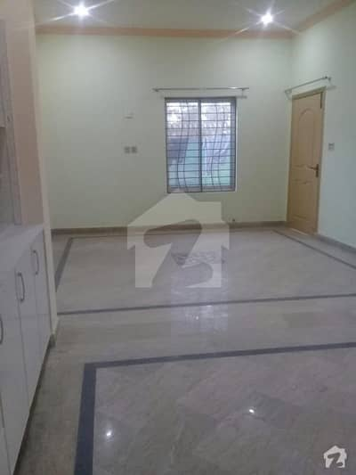 5. marla New condition portion for rent in Punjab society mohlanwal near to bahria town lahore