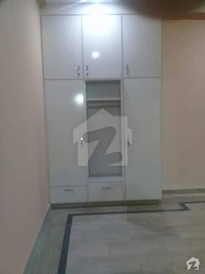 10. marla  brand new  portion for rent in Punjab society mohlanwal near to bahria town lahore