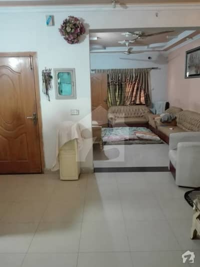5 marla portion available in Shah jamal