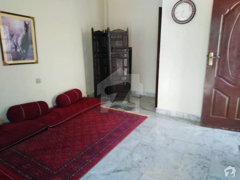 صفیا هومز ورسک روڈ پشاور میں 3 کمروں کا 3 مرلہ مکان 23 لاکھ میں برائے فروخت۔