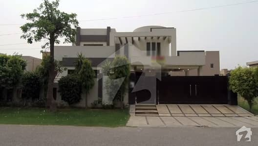 1 Kanal House For Rent In P Block Of Air Avenue