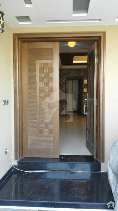 10 Marla Well Maintained House For Rent - Near To Sheba Park  Market