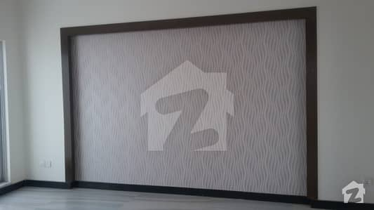 10 Marla Fully Furnished House With Basement For Rent Best Location At DHA Phase 8 Park View