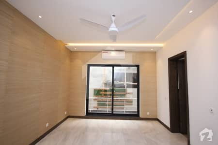 6 Marla House With Full Basement Available For Sale In Proper A Block