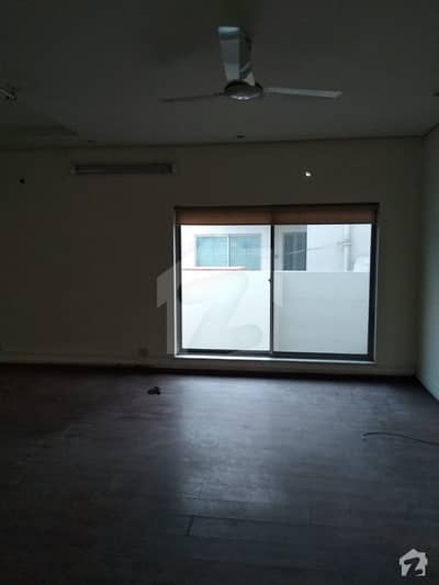 Cantt 1 bedroom attached washrooms lounge prime location