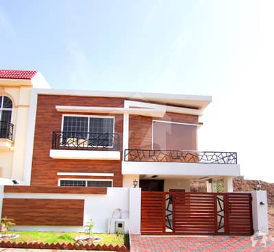 Amazing Decent Design Outstanding House For Sale