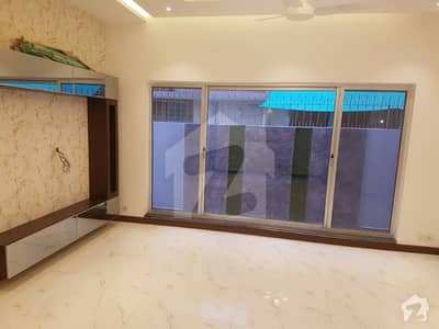 10 Marla House For Rent In Dha Phase 6 D Block