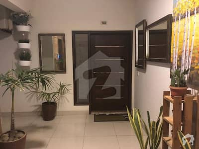 This Apartment Is Brand New And Very Beautiful And Luxury Apartment West Open