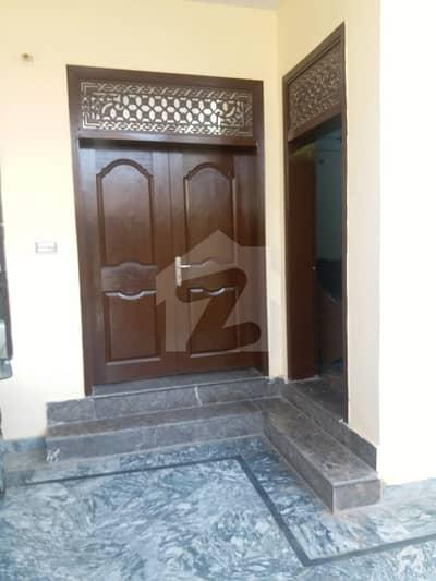 5 marla house for sale in midland society near T chowk shalimar multan
