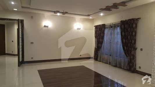 Luxury 1. Kanal Full House For Rent Totely Real Pix PCSIR Phes 2 Near Shouktkhanam