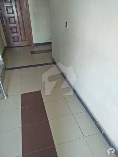Master Size One Bed Apartment Is Available For Sale