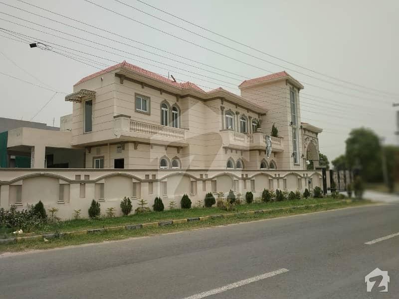 اسٹیٹ لائف فیز 1 - بلاک سی اسٹیٹ لائف ہاؤسنگ فیز 1 اسٹیٹ لائف ہاؤسنگ سوسائٹی لاہور میں 4 کمروں کا 10 مرلہ مکان 2. 2 کروڑ میں برائے فروخت۔