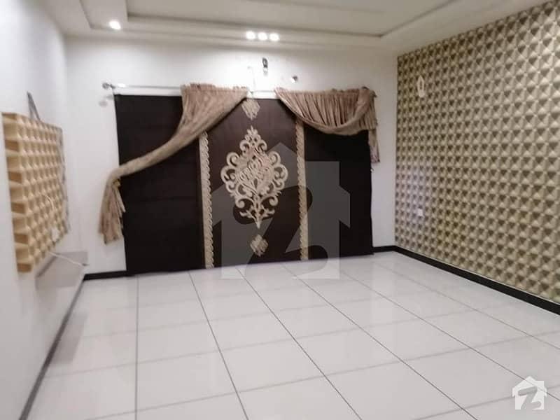Block Cc One Kanal Brand New Luxury Home In Citi Housing