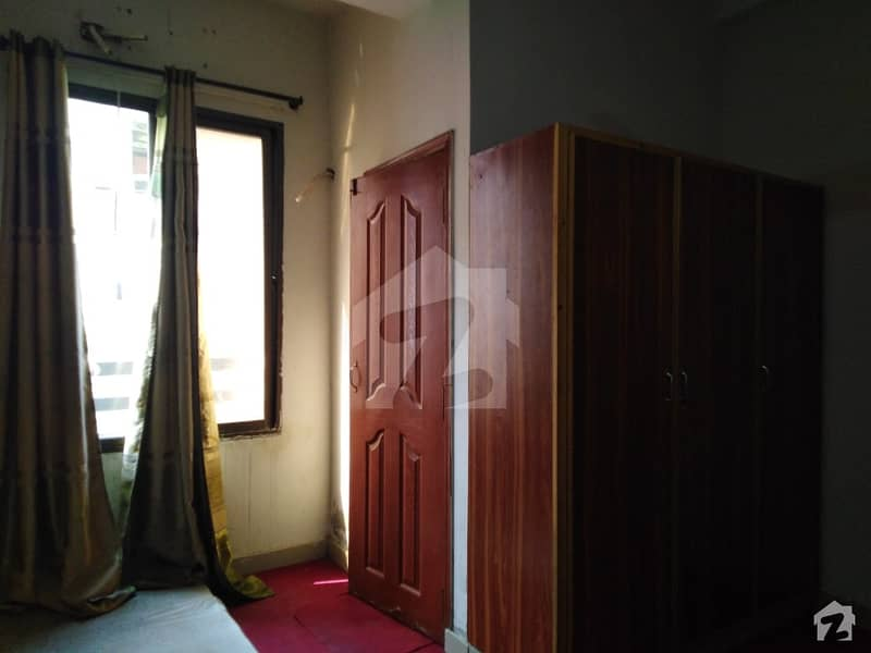 Room Is Available For Rent