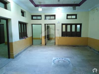 Good Location House For Sale In Gulbahar No. 1
