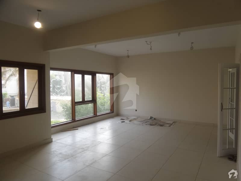 Sea View Fully Renovated Apartment For Sale