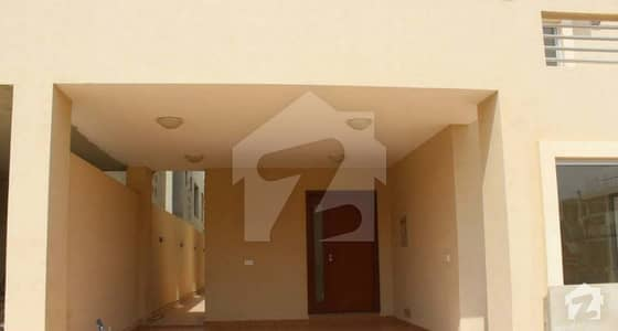 Read Villa Available For Sale