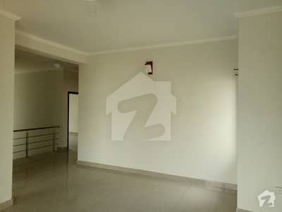 14 Marla corner and facing park house available for sale in PAF Officers Colony Multan Cantt near Askari Colony phase 2