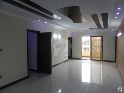 Brand New Full Floor Flat Is Available For Sale