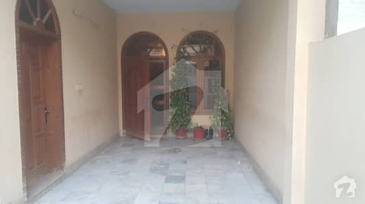 House For Sale At Shehzad Town Islamabad