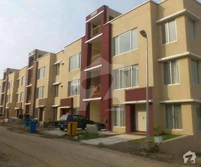 Bahria Town Phase 8 Awami Villa 3 for Sale
