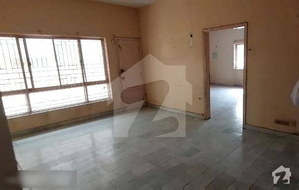 Bungalow Available For Sale