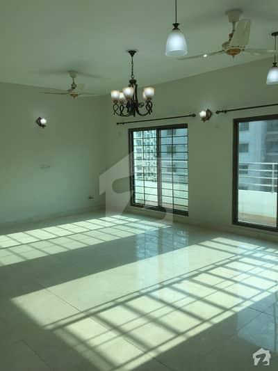 4th Floor Apartment For Sale In Askari 10  Sector F