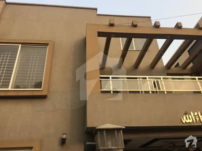 10 Marla Lower Portion Luxury With 2 Bedrooms For Rent In Bahria Town Lahore