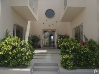 Brand New Bungalow For Sale On Most Prime Location of Main Khayan-e-Shaheen