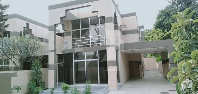 1 kanal Spacious Beautiful Double story house for rent in F8 islamabad