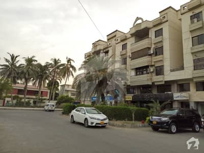 Luxury 3 Bed Apartment For Rent At Clifton Block 5