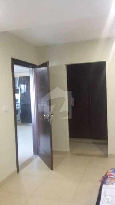 Amazing 1 Bed Furnished For Sale In Bahria Heights 6 phase 8 bahria town Rawalpindi