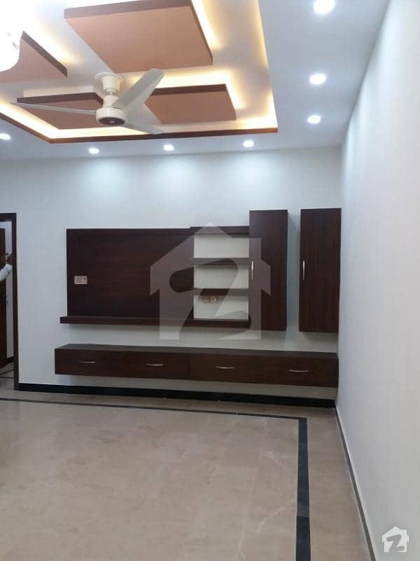 G9-2,35*70,tails flooring full house 6bed 6bath dd tvl 2kitchen
