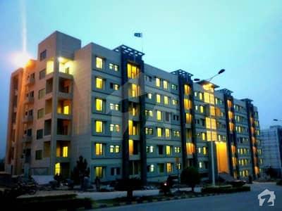 Rania Heights Apartment Zaraj Housing Islamabad