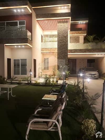 16 marla house for sale in shalimar west multan