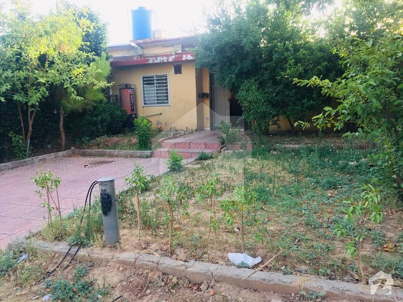 Awami Villa 1 Fiber House For Urgent Sale