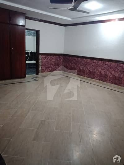1 kanal Residential House Is Available For Rent At PIA Housing Scheme  Block A At Prime Location