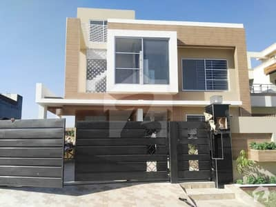 Johar Town House Is Available For Sale