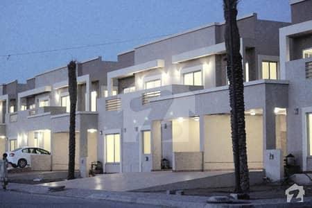 3 Bed Villa For Rent In Precinct 10 A