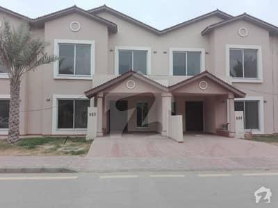 Good Location Iqbal Villa For Rent