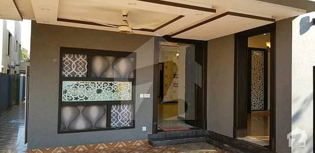 Brand New 1 Kanal Bungalow For Rent Located In Dha Phase 4