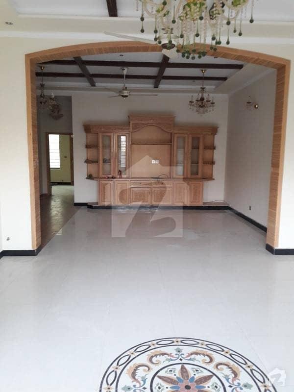 جی ۔ 13/1 جی ۔ 13 اسلام آباد میں 2 کمروں کا 5 مرلہ فلیٹ 47.15 لاکھ میں برائے فروخت۔