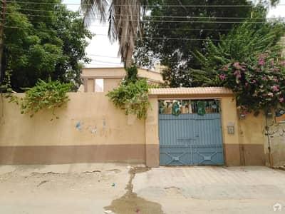 Houses for Sale in Latifabad Hyderabad - Zameen com