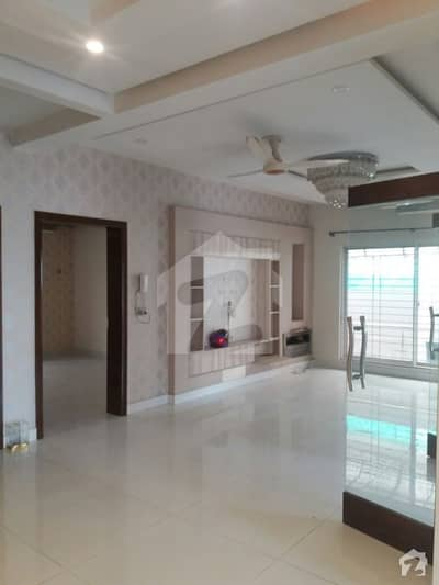 2 Kanal House With Excellent Accommodation In Dha Phase 3 Block Z Lahore