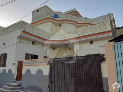 10 marla house for sale yasrab colony