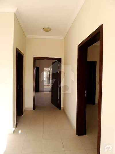Most Luxurious Iqbal Villa Is Up For Rent In Precinct 2 Bahria Town Karachi