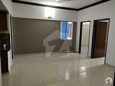 Brand New Lift Car Parking Apartment For Sale
