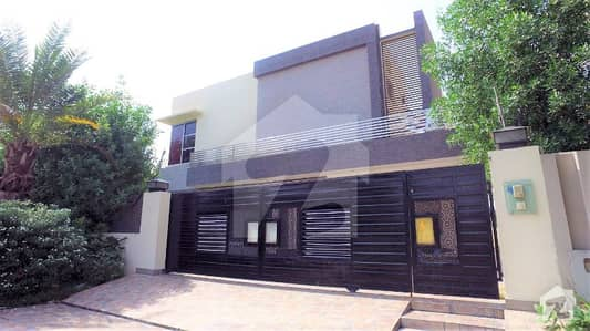 One Kanal Slightly Use Look Like Brand New Bungalow For Rent Near Park Direct Approach